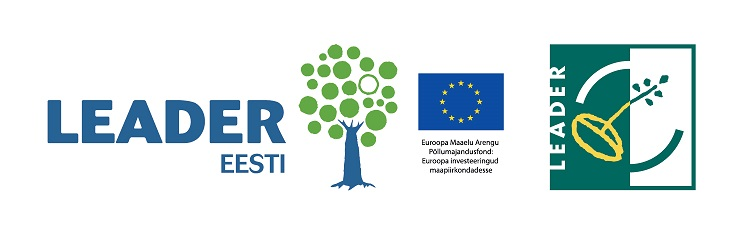 logo-leader-2014-est-horisontaal-varviline-uus
