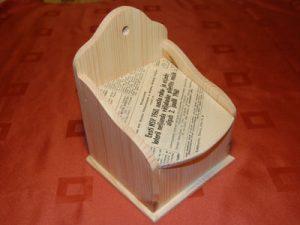 retro soolavakk ajaleht 400x300